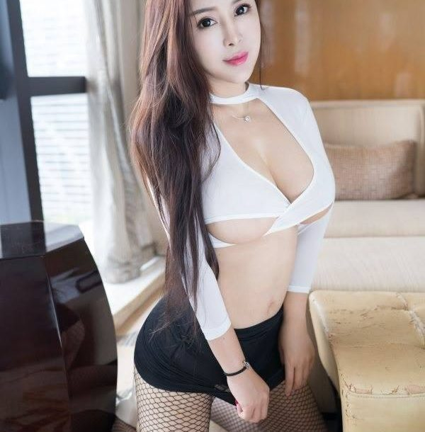 Asian Melodies Dating Site Post Thumbnail