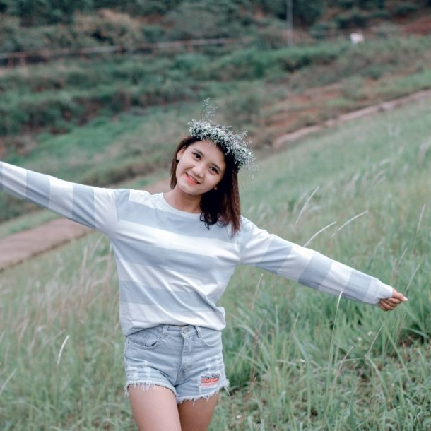 Best Dating Sites With Brides From Philippines In {YEAR_LONG} Post Thumbnail
